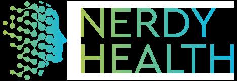 Nerdy Health
